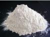 titanium doixide