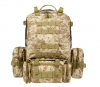 molle backpack, tactiv...