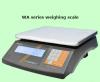 WA series weighing scale