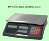 DA series Dual Countin...