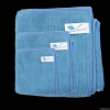 WATERLESS TOWEL
