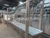 Poultry Slaugher Line