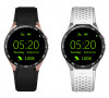 3G android Smartwatch(...