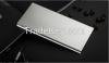 Super thin and slim power bank