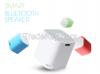 Mini Bluetooth speaker...
