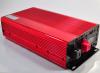 Li-ion Charger For Kart Start Battery