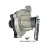 GNOM DP axle load sensor (for leaf spring suspension)