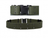 MILITARY WEB BELTS HIG...