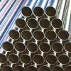 CR/HR/GI round steel t...
