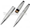 Touch Pen USB Flash Drive