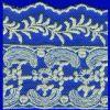 Mesh Cotton Laces