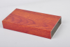 high quality wood grai...