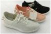 women casual shoe summ...