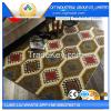 3Dshaggy carpet/rug CU...