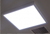 LED panel light dimmab...