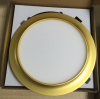 LED Downlight  panel l...