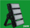 LED Tunnel light 50w t...