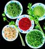 Tianhe Food Industry Co., Ltd.
