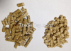 softwood timber lumber pellets