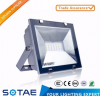 hot sale LED floodlight