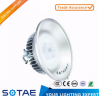LED high bay 150W