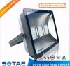 hot sale LED 240w floo...