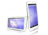 6.5 Inch 2G Phone Tablet PC
