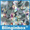Blinginbox Brand Oleey...