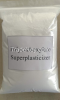 Polycarboxylate Superp...