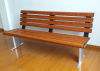 Cruise Bench