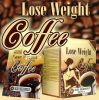 Natural Lose Weight Coffee, Best herbal slimming coffee