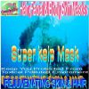 Super Kalp Mask