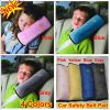 Baby Car Auto Safety Seat Belt Harness Shoulder Pad Cover Cushion