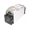 AntMiner L3+ ~504MH/S ...