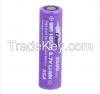 E fest 18650/26650 battery in stock