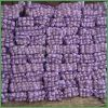China Garlic normal wh...