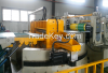 steel coil swinging cu...