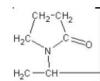 Polyvinylpyrrolidone (...