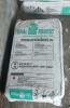 Russia Ural asbestos f...