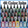 Tattoo Inks Pigment Co...