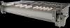 cyprus foukou