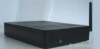 SB6231 Smart High Definition IP PVR Set Top Box