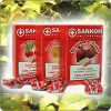 SANKOM Dietary Fibres
