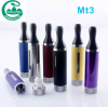 2014 new best product brand hot selling electronic cigarette popular USA UK CHINA wholesale green world GreenCig Ego MT3