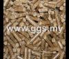 GGS Wood Pellet