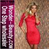 Fashion Dress Women (R...