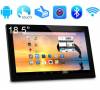 10.1 inch Android Tabl...