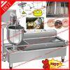 FR-019 Donut Making Machine