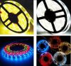 Flexible LED Strip Lig...