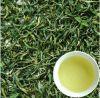 tea, black tea Lapsang...